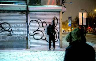 Blizzard-à-New-York-511